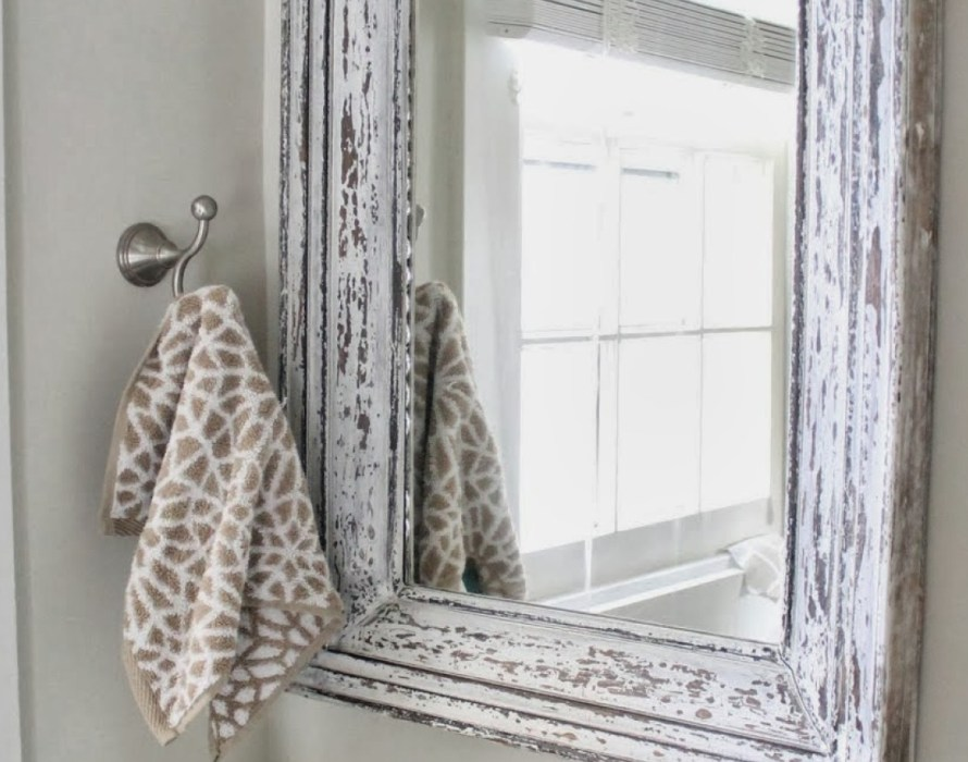 Lustra łazienkowe Luksus I Komfort W Jednym Gpsjpl